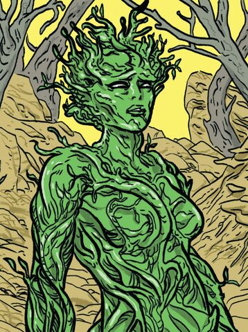 File:Euphoria (Earth-616) from Silver Surfer Vol 8 12 001.jpg