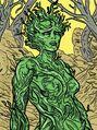 Euphoria (Earth-616) from Silver Surfer Vol 8 12 001.jpg