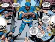 Everett Thomas (Earth-616) from X-Men Vol 2 36 0001