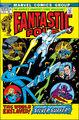 Fantastic Four Vol 1 123.jpg