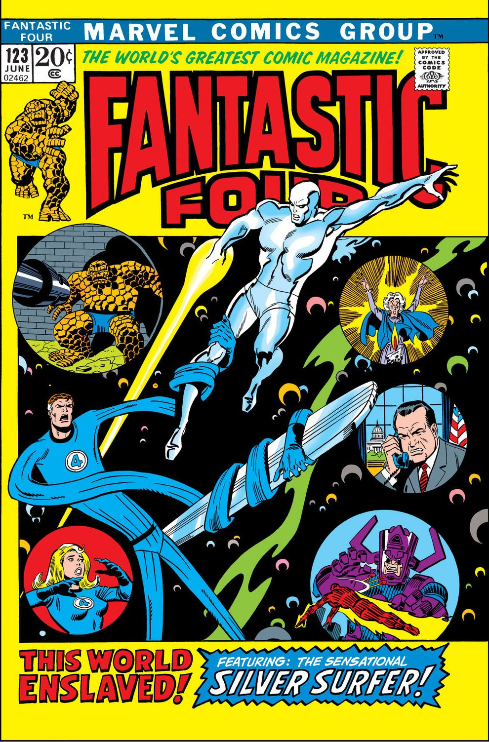 Fantastic Four Vol 1 123.jpg