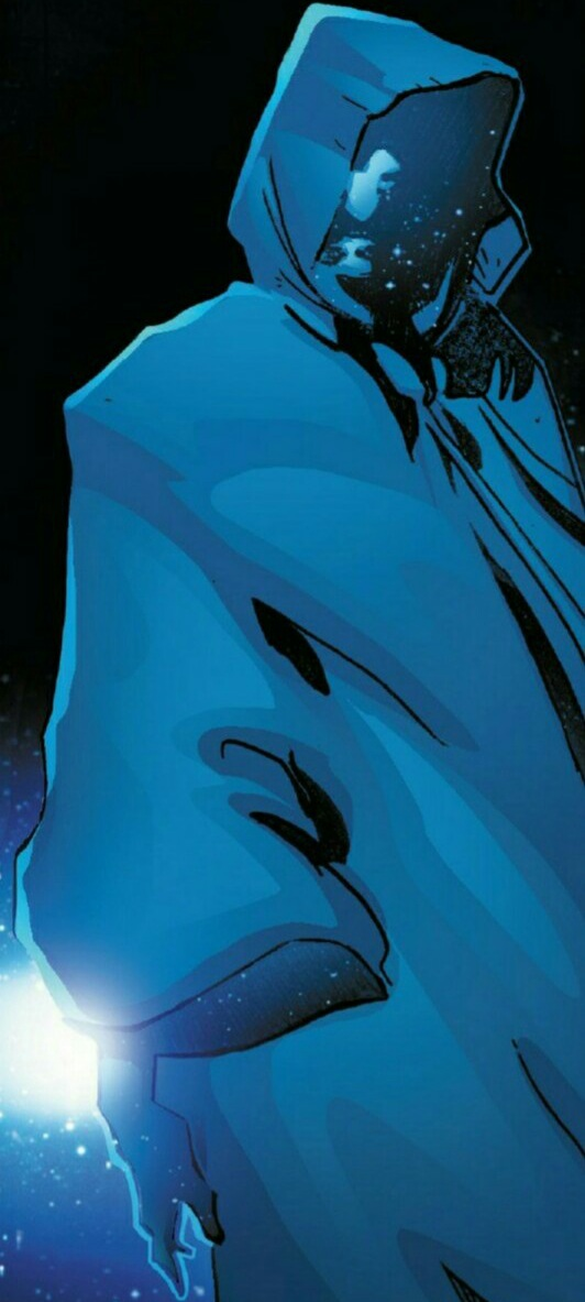 Fifth Cosmos (Multiverse)   Marvel Database   Fandom