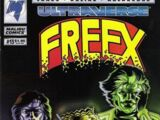 Freex Vol 1 13