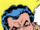 Guido (Earth-616) from Uncanny X-Men Vol 1 210 001.png