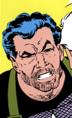 Guido (Earth-616) from Uncanny X-Men Vol 1 210 001