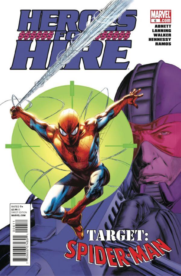 Heroes for Hire Vol 3 6.jpg