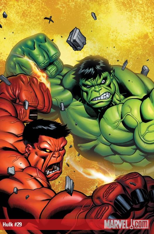 Hulk Vol 2 29 Textless.jpg