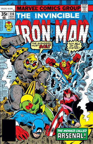 File:Iron Man Vol 1 114.jpg