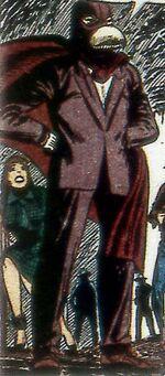 Isidoro Scarlotti (Earth-616) from Young Men Vol 1 26 0001