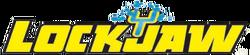 Lockjaw logo