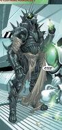 Lorna Dane (Earth-616) from X-Men Vol 2 182 0001