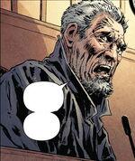 Ludovich (Earth-616) from Captain America Vol 1 614 0001