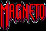 Magneto logo