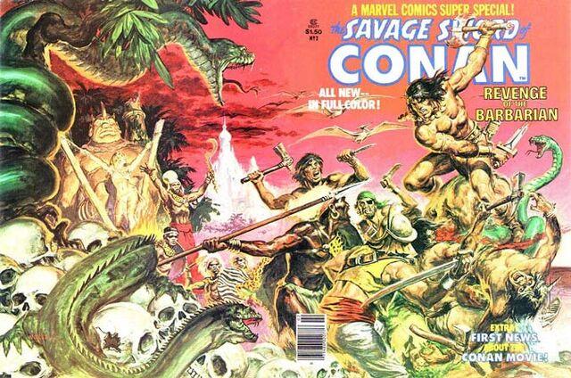 File:Marvel Comics Super Special Vol 1 2 Wraparound.jpg