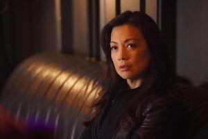 Melinda May (Earth-199999) from Marvel's Agents of S.H.I.E.L.D. Season 6 5