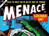 Menace Vol 1 11
