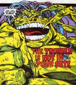 Mojo (Earth-TRN566) from X-Men Adventures Vol 2 11 0001