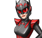 Nadia Van Dyne (Earth-TRN562) from Marvel Avengers Academy 003