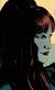 Natalia Romanova (Earth-616) from Winter Soldier Vol 1 7 001