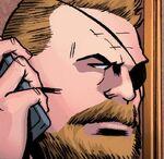 Nichols (Fusilli) (Earth-616) from Doctor Strange - The Punisher - Magic Bullets Infinite Comic Vol 1 2 001