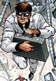 Otto Octavius (Earth-91101) from Spider-Man The Clone Saga Vol 1 4 001.jpg