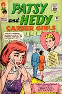 Patsy and Hedy Vol 1 99