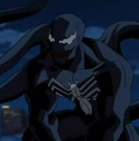 Peter Parker (Earth-12041) 075