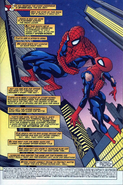 Peter Parker Spider-Man Vol 2 5 Page 2
