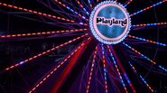 Playland (New York) from Marvel's Jessica Jones Season 2 13 001
