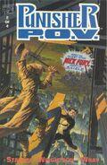 Punisher P.O.V. Vol 1 2