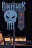 Punisher Vol 11 2 Textless