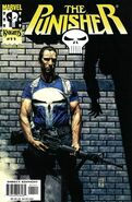 Punisher Vol 5 11
