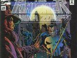 Punisher: War Zone Vol 1 39