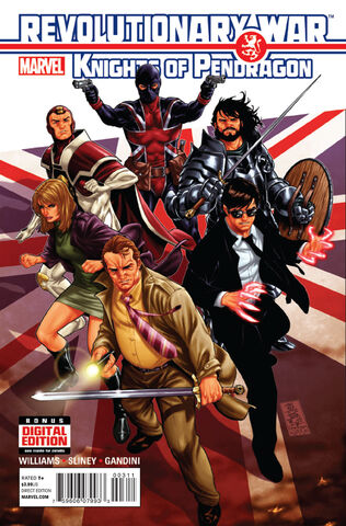 File:Revolutionary War Knights of Pendragon Vol 1 1.jpg