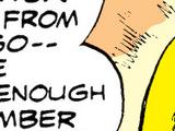 Rotath (Earth-616)
