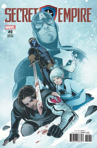 File:Secret Empire Vol 1 0 Torque Variant.jpg