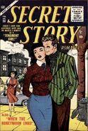 Secret Story Romances Vol 1 20