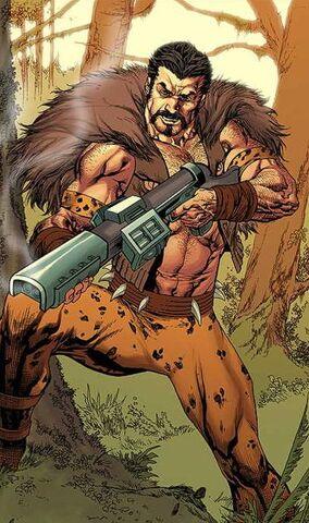 File:Sergei Kravinoff (Earth-616) from Marvel War of Heroes 001.jpg