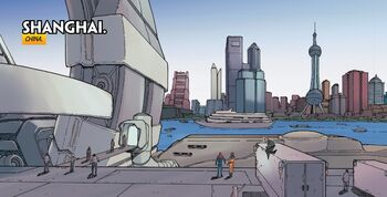 Shanghai from All-New Inhumans Vol 1 6 0001