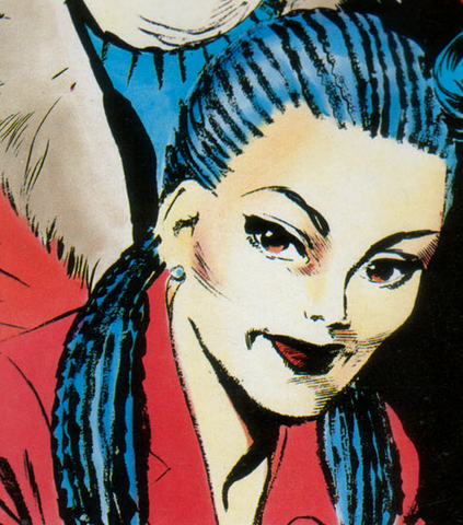 File:Sharon (Wolfpack) (Earth-616) from Graphic Novel Vol 1 31 002.png