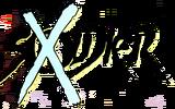 Soldier X Vol 1 Logo