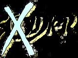 Soldier X Vol 1