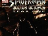 Spider-Man - Doctor Octopus: Year One Vol 1 4