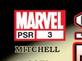 Spider-Man Doctor Octopus Out of Reach Vol 1 3
