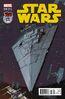 Star Wars Vol 2 11 Mile High Comics Variant
