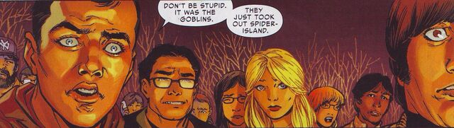File:The Big Bang Theory reference in Superior Spider-Man Vol 1 28.JPG