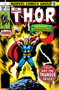 Thor Vol 1 272