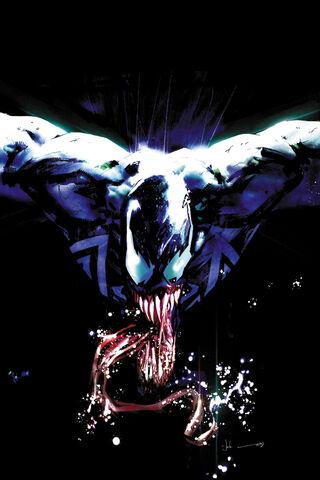 File:Thunderbolts Vol 1 127 Villain Variant Textless.jpg