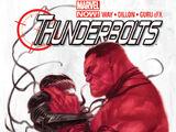 Thunderbolts Vol 2 2