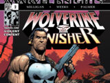 Wolverine/Punisher Vol 1 2